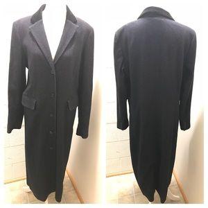 Liz Claiborne Jackets & Coats - ❤️FINAL SALE❤️SALE❤️LC long blazer. Size 16